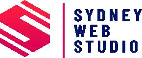 Sydney Web Studio Logo